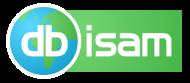 DBISAM VCL Client/Server