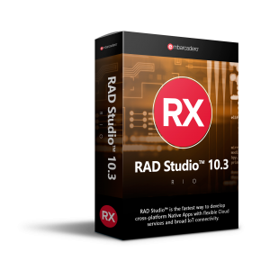 product-box-mockup_RX_Rio_3