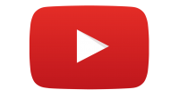 youtube-logo-png-picture-13