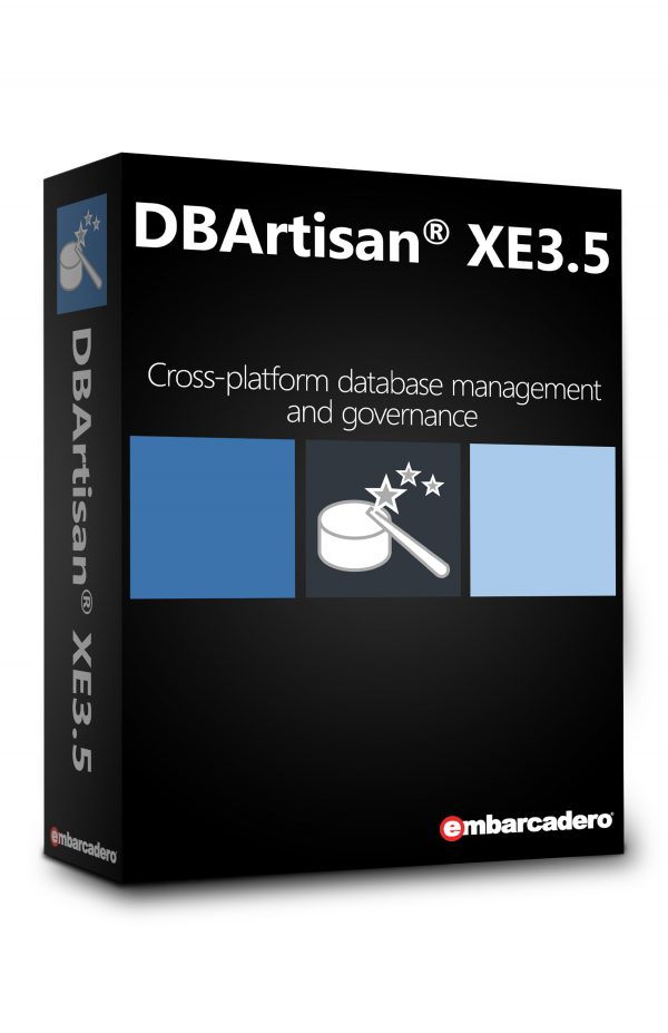 buy-DBArtisanXE3.5.jpg-barnsten-software-solutions