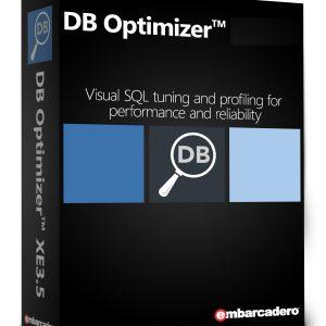 buy-DBOptimizer2016_2-barnsten-software-solutions