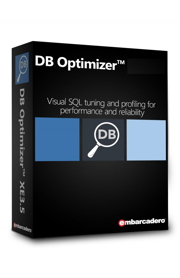 buy-DBOptimizer2016_2-barnsten-software-solutions