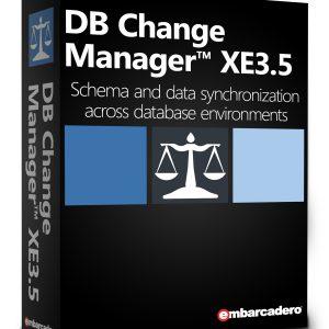 buy-DB_Change_Manager_Developer-barnsten-software-solutions