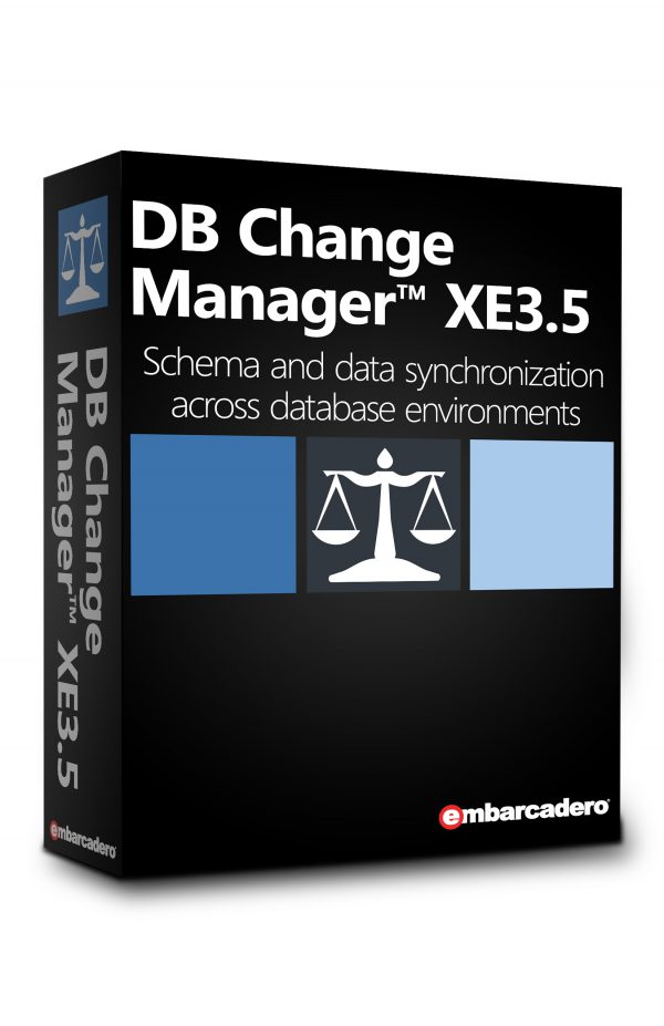 buy-DB_Change_Manager_Developer-barnsten-software-solutions