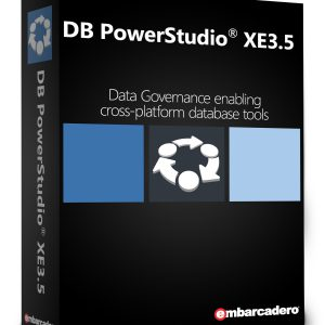 buy-DB_PowerStudio_DBA_Edition_for_Sybase-barnsten-software-solutions