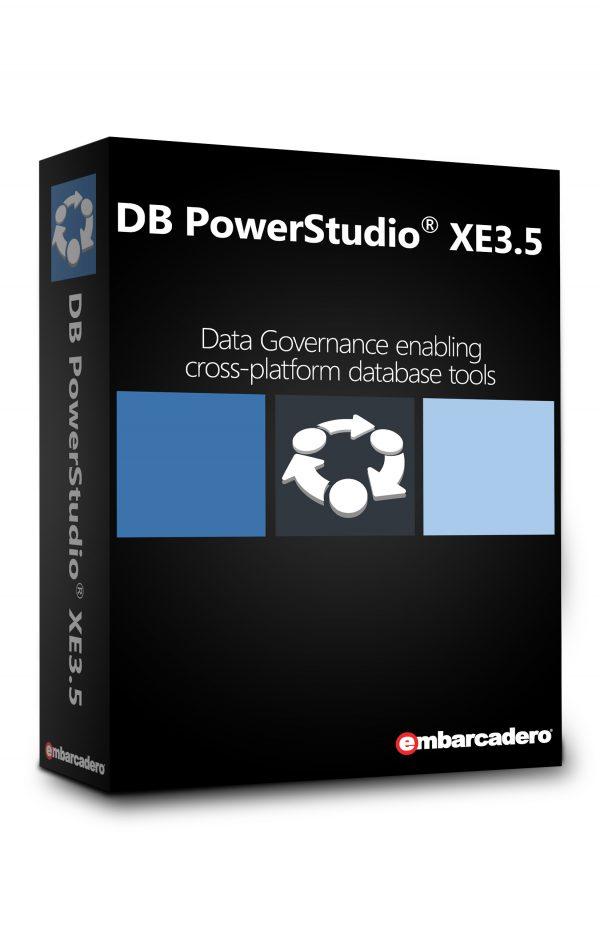 buy-DB_PowerStudio_DBA_Edition_for_Sybase-barnsten-software-solutions