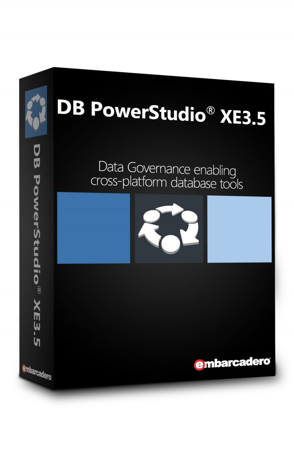 buy-DB_PowerStudio_DEV_Edition_for_Sybase_Workstation.jpg-barnsten-software-solutions