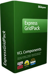 buy-ExpressGridPack_Full-Version-barnsten-software-solutions