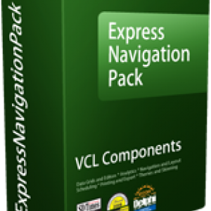 buy-ExpressNavigationPack-barnsten-software-solutions