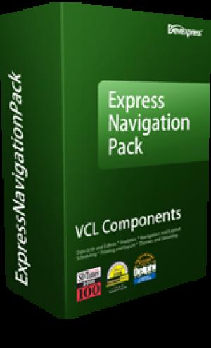 buy-ExpressNavigationPack-barnsten-software-solutions
