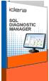 buy-ProdBox-SQLdm_2-barnsten-software-solutions