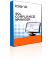 buy-ProdBox_SQLcompliancemanager_upgraded-barnsten-software-solutions