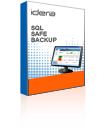 buy-ProdBox_SQLsafebackup_1__2-barnsten-software-solutions