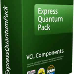 buy-quantum-pack-box-barnsten-software-solutions