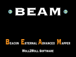 buy-BEAM-for-Windows-barnsten-software-solutions