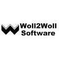 woll2woll FirePower 12