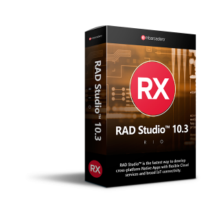rad-studio-10-3-rio-barnsten-development-1