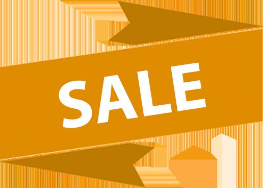 Barnsten-sale-promotions